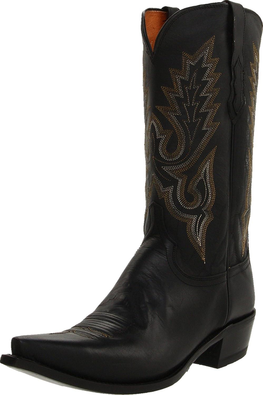 fe4baca7dd5 Lucchese Classics Men's M1007 Boot