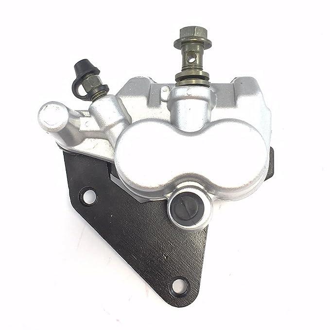 arrière//ha Hyundai terracan type HP 2 la pression du gaz stossdämpfer 55300h1150