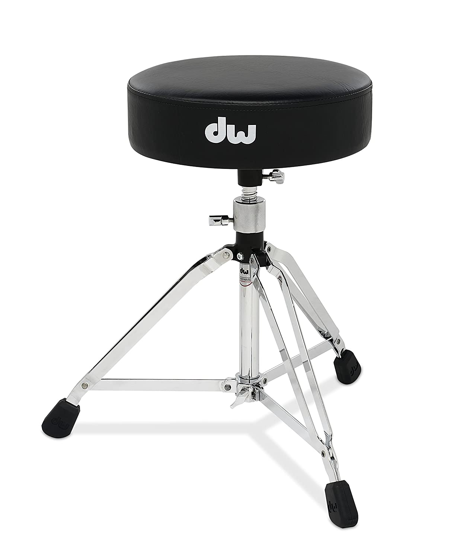 DW Drum Workshop CP5100 5000 Series Throne Inc. DWCP5100