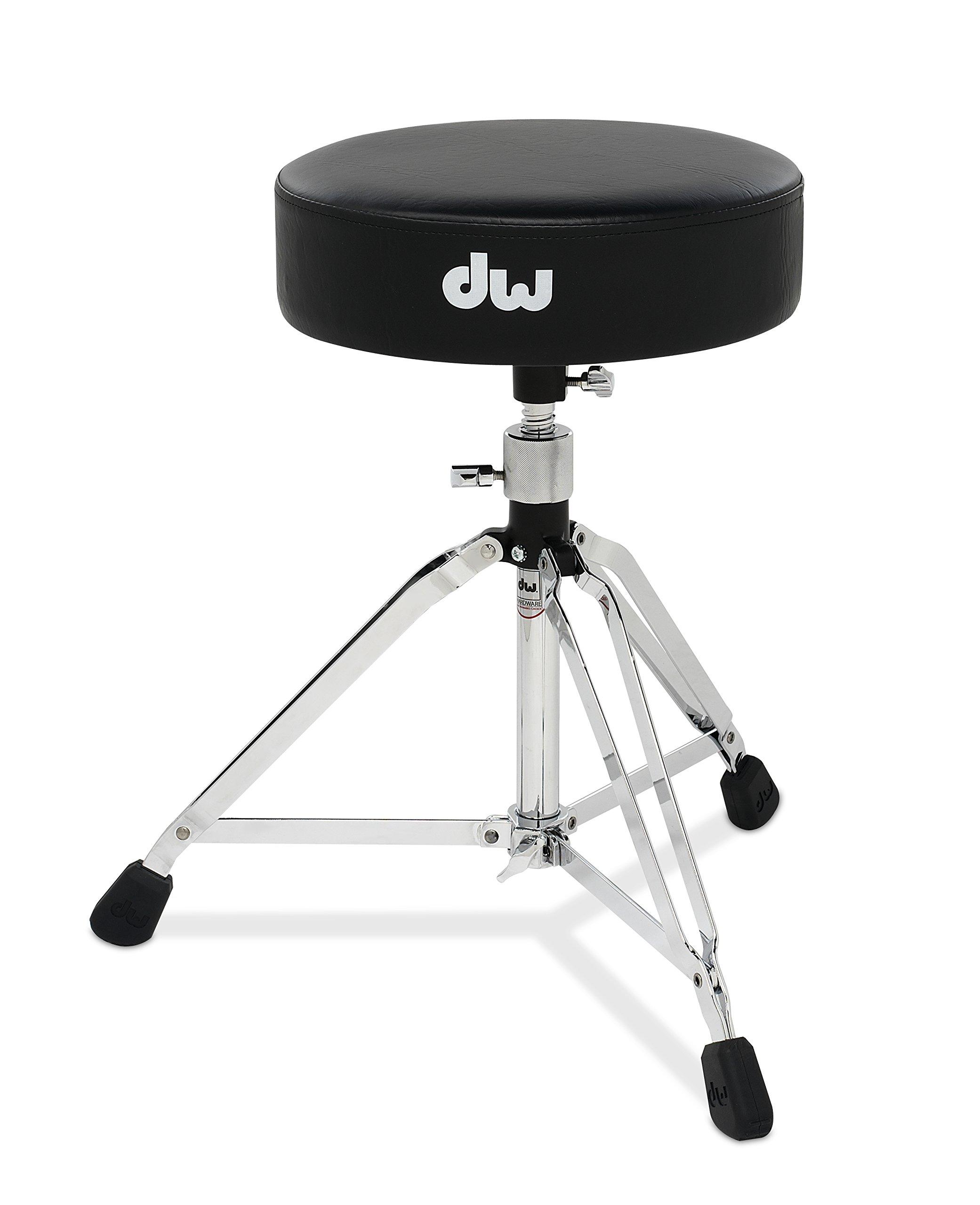 DW Drum Workshop CP5100 5000 Series Throne