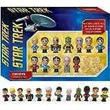 New Dimensions Star Trek Chibis Box Set
