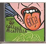 BOCA 2006: Best of College A Cappella 2006