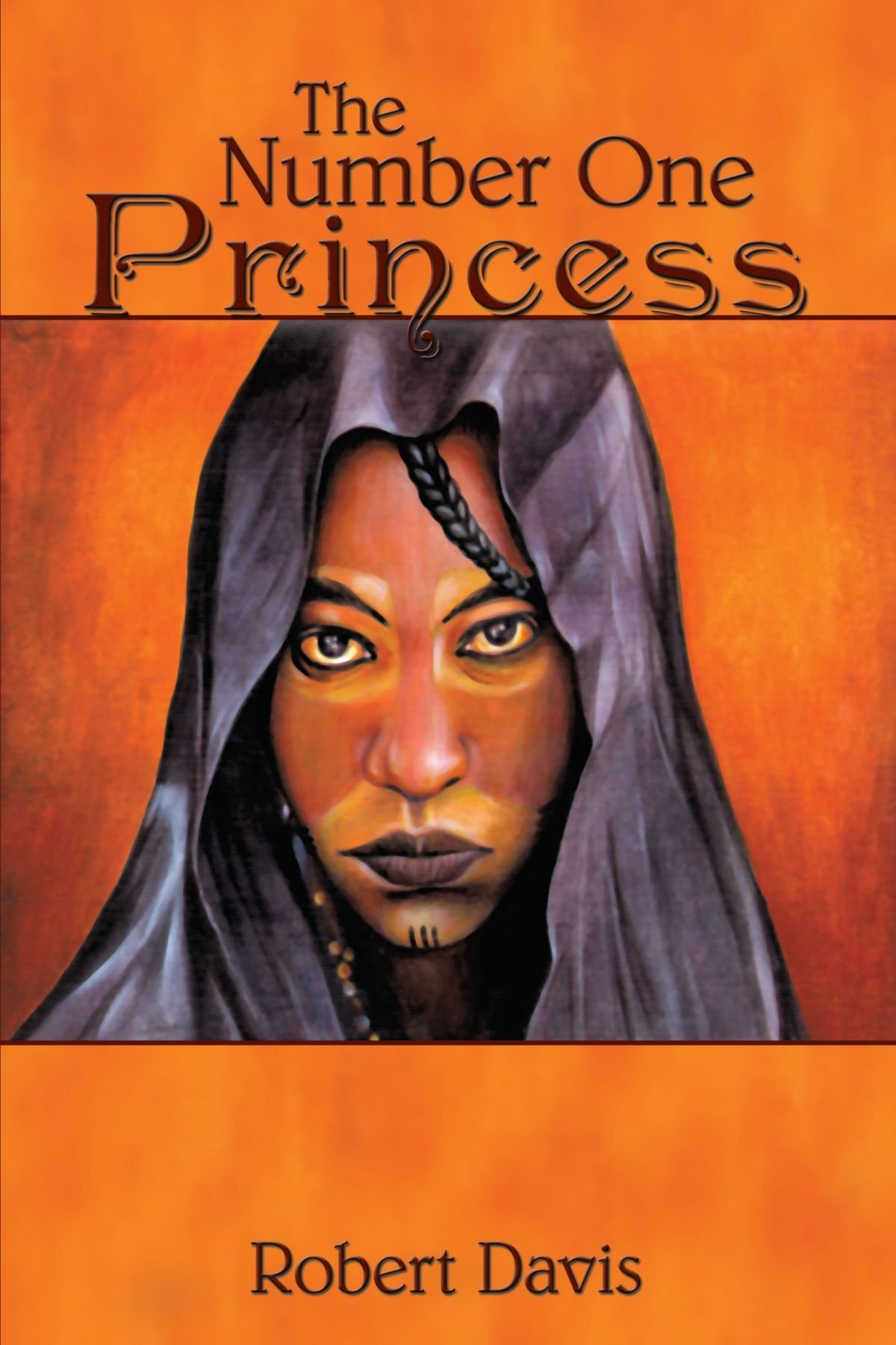 Download The Number One Princess ebook