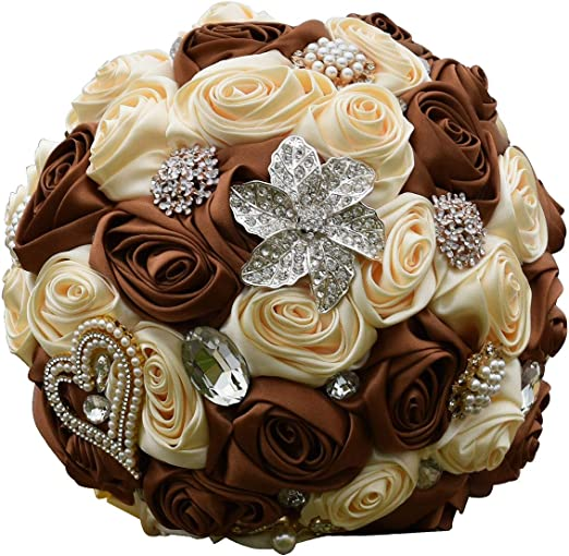 Classic Pearl Necklace Handmade to order Bride Bridesmaid Wedding Prom Ladies 2C