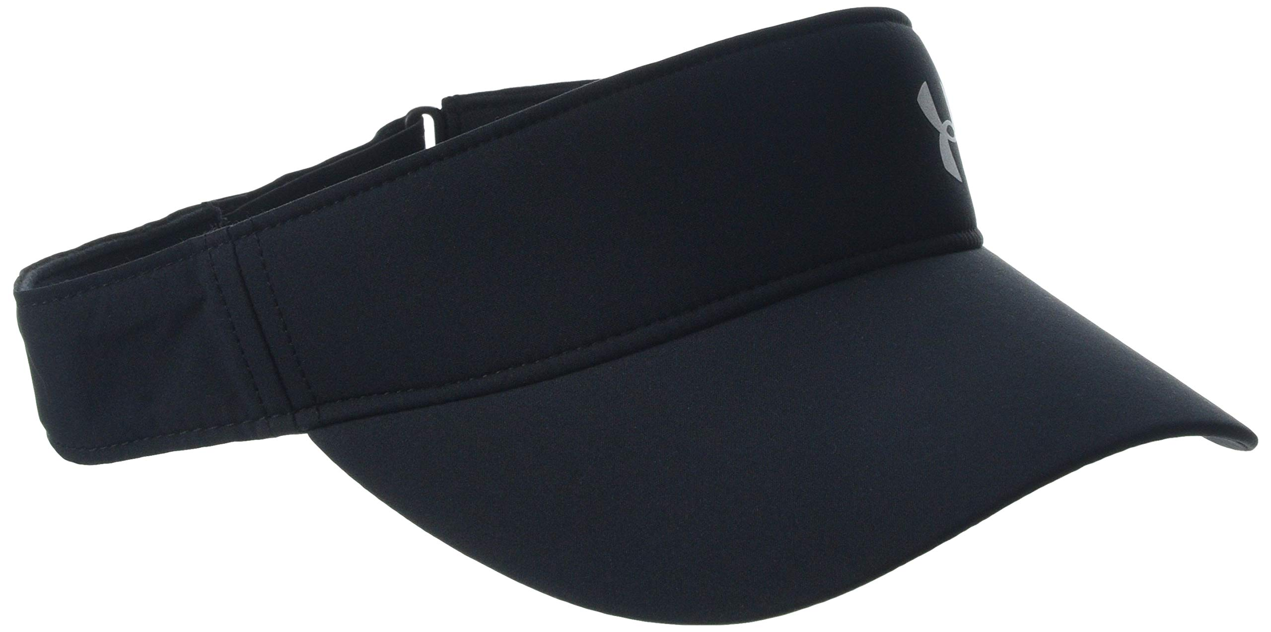 Under Armour Women's Fly-by Visor