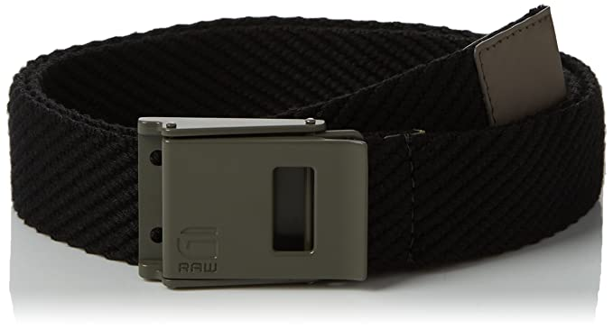 fb823b460b8 G-STAR RAW Xemy Webbing Belt