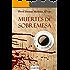 Muertes de sobremesa: Novela negra