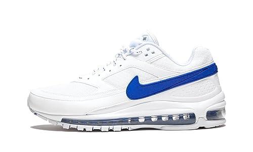 60dbf3448881c Nike Air Max 97 / BW/Skepta - US 5: Amazon.ca: Shoes & Handbags