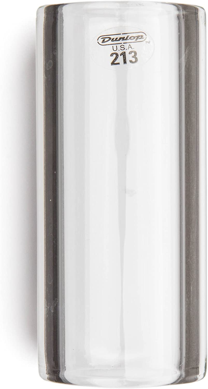 Jim Dunlop 215 Heavy Glass Slide Medium Diameter