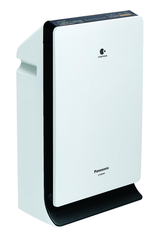 Panasonic F PXF35MKU(D) 20 Watt Air Purifier (Black): Amazon.in: Home U0026  Kitchen