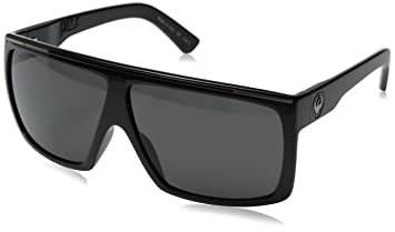dragon sunglasses 4uny  Dragon Alliance Fame Sunglasses Jet with Grey Lens