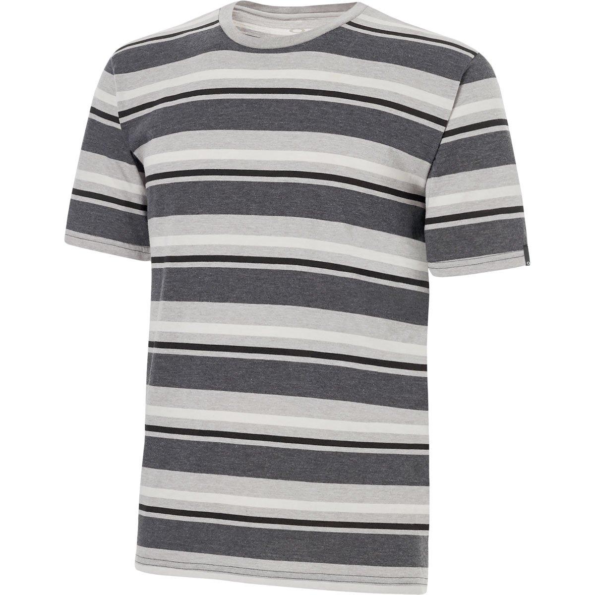 fb41dea2a6 Oakley Men s 50-Bold Stripe