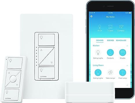 Home Assistant Dim Lights Automation