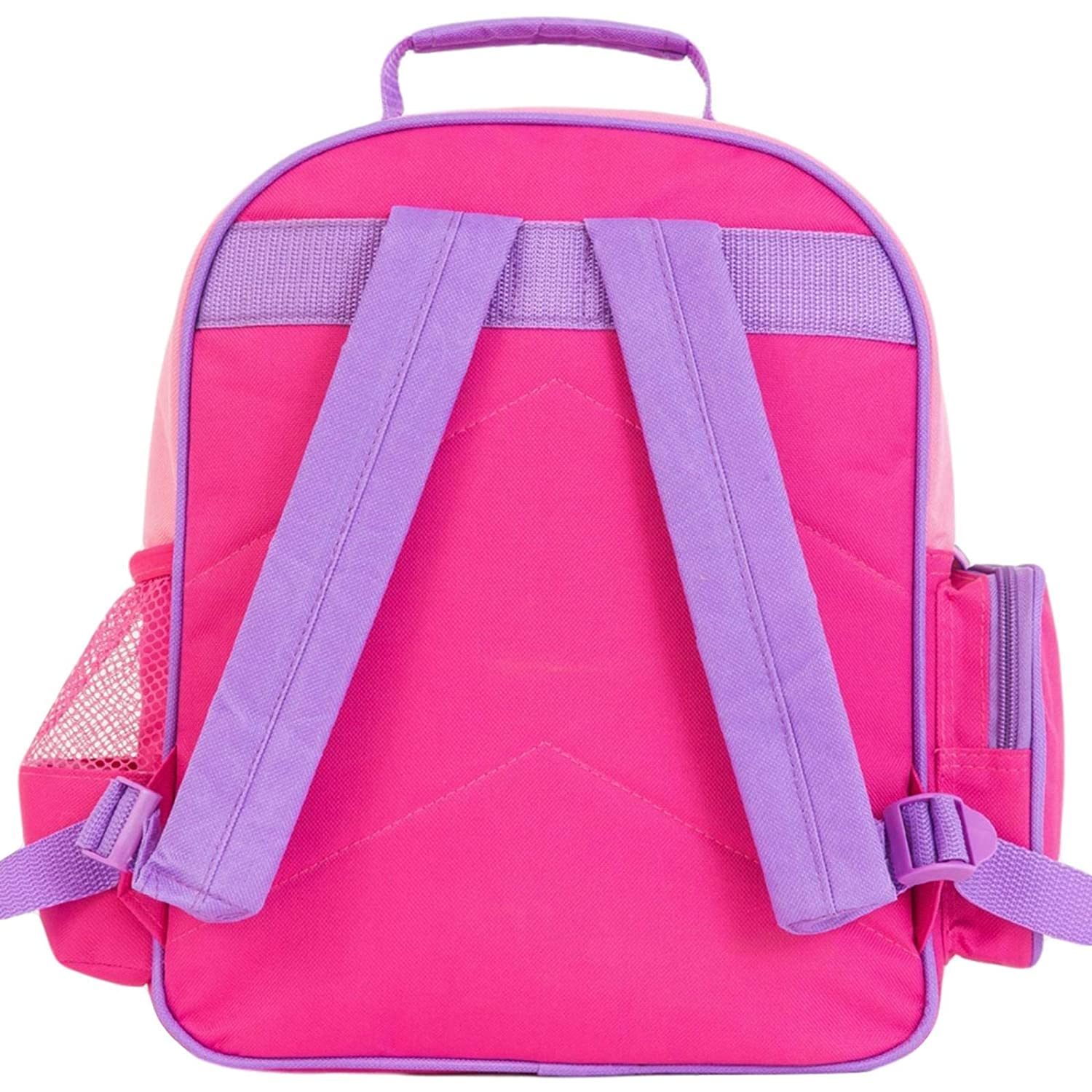 8adae75dcd Yayme! Pink Unicorn School Backpack for Girls