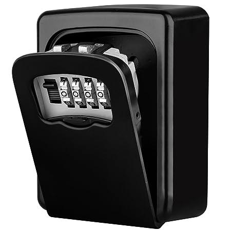 lockbox franais
