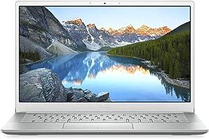 Dell Inspiron 13-5391 13.3