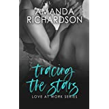 Tracing the Stars (Love at Work)