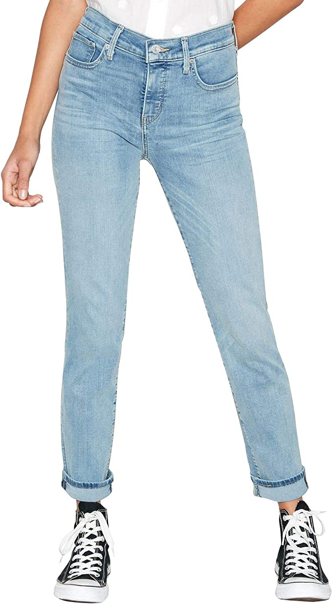 Levi´s 312 Shaping Slim Jeans