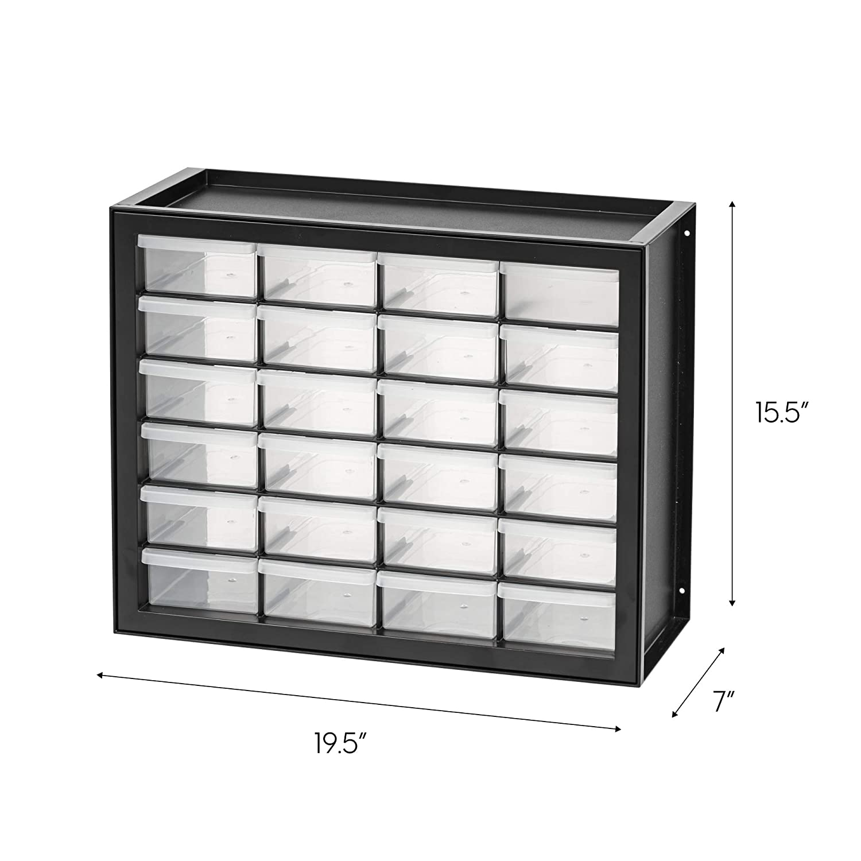 2 x LED Blinkleuchte Blinker Seitenblinker mit Zulassung White Vision V-171306