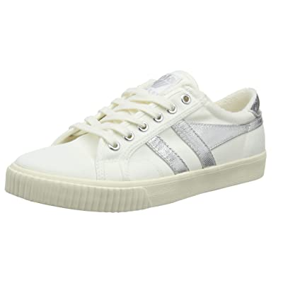 Gola Women's Tennis-Mark Cox: Shoes