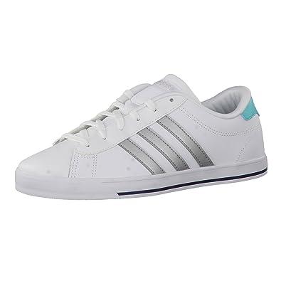 Adidas neo neo neo white formatori kenmore a94661