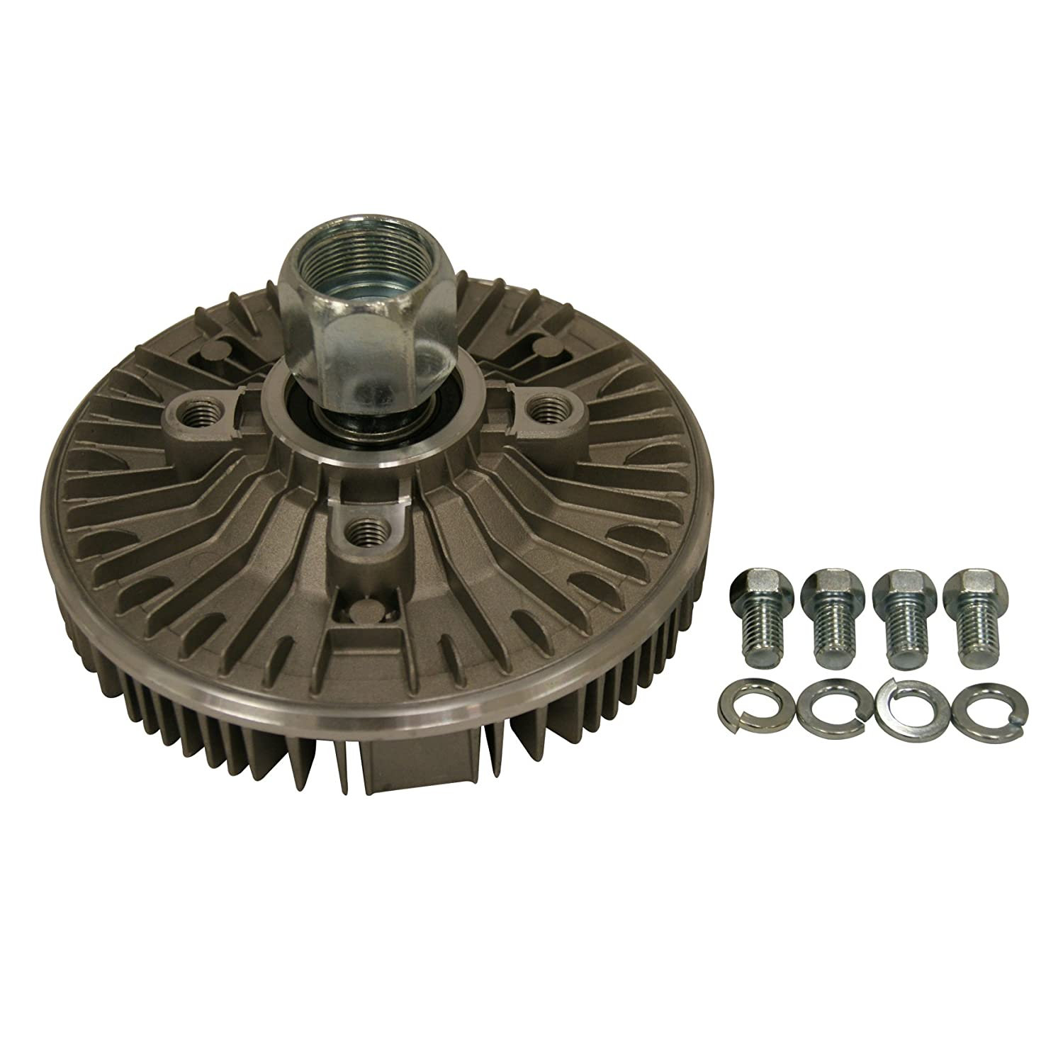 GMB 930-2050 Engine Cooling Fan Clutch 9302050