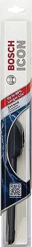 Bosch ICON 26A Wiper Blade
