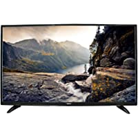 Digihome PTDR50UHDS2 50 Inch SMART 4K Ultra HD LED TV Freeview Play Black (Refurbished)