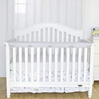Amazon Best Sellers Best Kids Bed Safety Rails Amp Crib