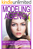 how to become a successful model