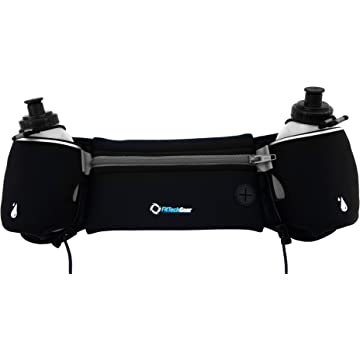 top best Hydration Belt for Runners