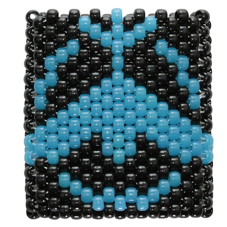 Kandi Gear - Kandi Cuffs, Kandi Bracelets, Beaded Cuffs, Rave Cuffs, Festival Cuffs