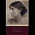 Virginia Woolf: The Complete Novels (Centaur Classics)
