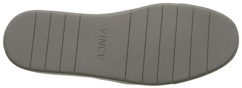 cdc7d13bffe02 Amazon.com  Vince Women s Blair 5 Fashion Sneaker  Shoes