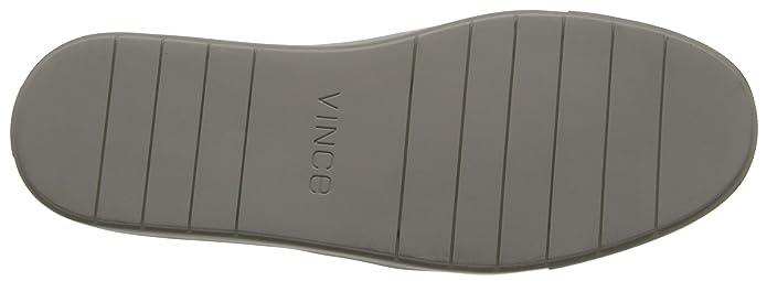 26c06a1f5 Amazon.com: Vince Women's Blair 5 Fashion Sneaker: Shoes