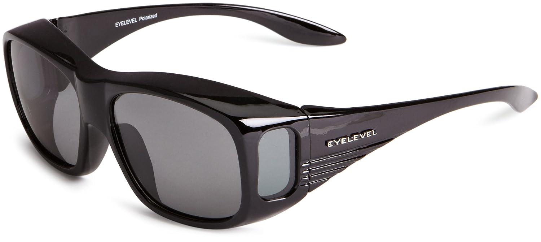 Eyelevel Herren Sonnenbrille, Overglass Med, GR. One size