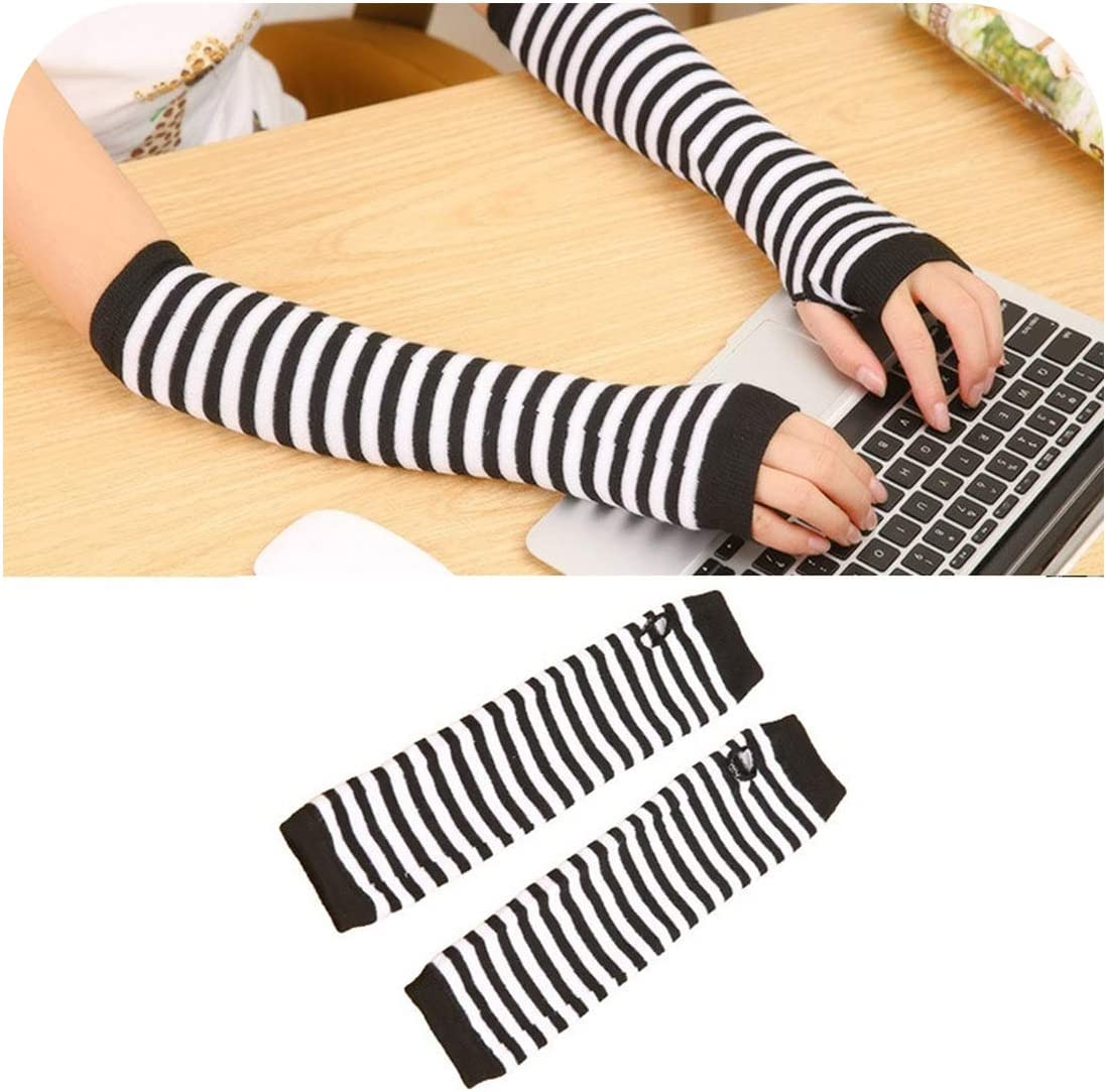 Dropshipping Lady Stretchy...
