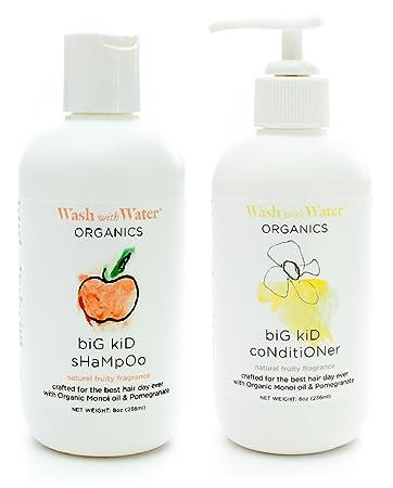 best organic skin care line