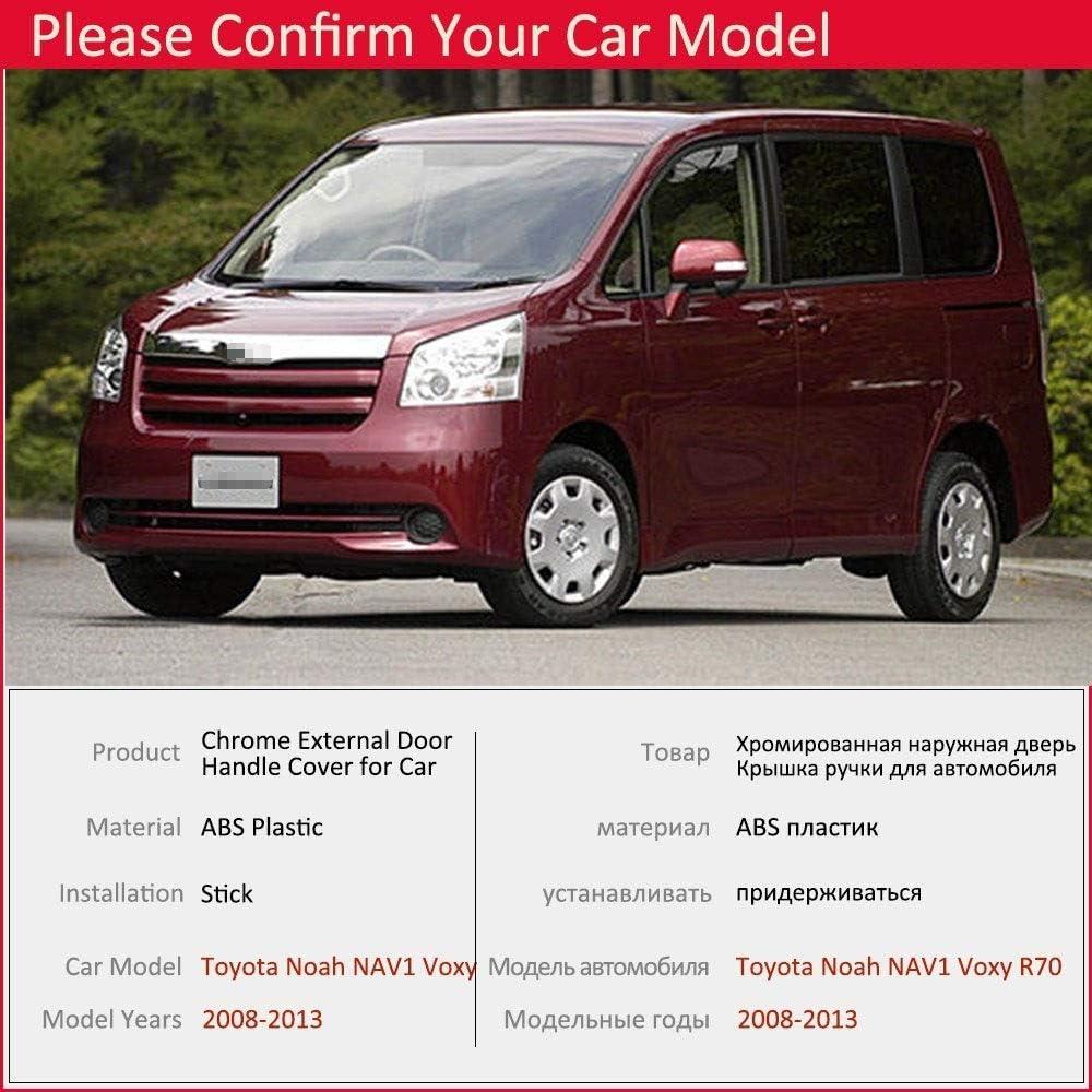 Kelebihan Toyota Nav1 Harga