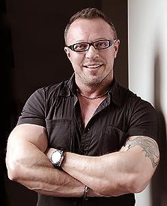 Nick Mesh