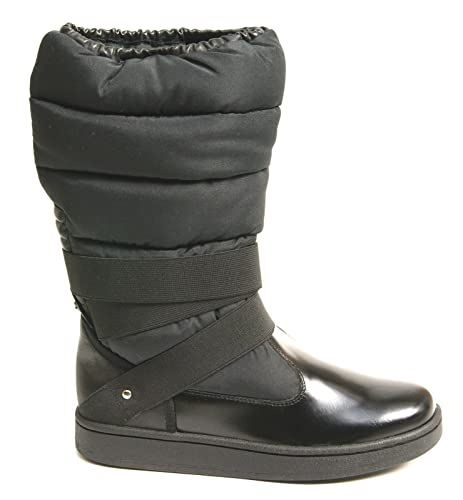 scarpe per la neve donna adidas