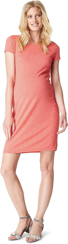 Noppies Umstandsmode Damen Kleid Benja