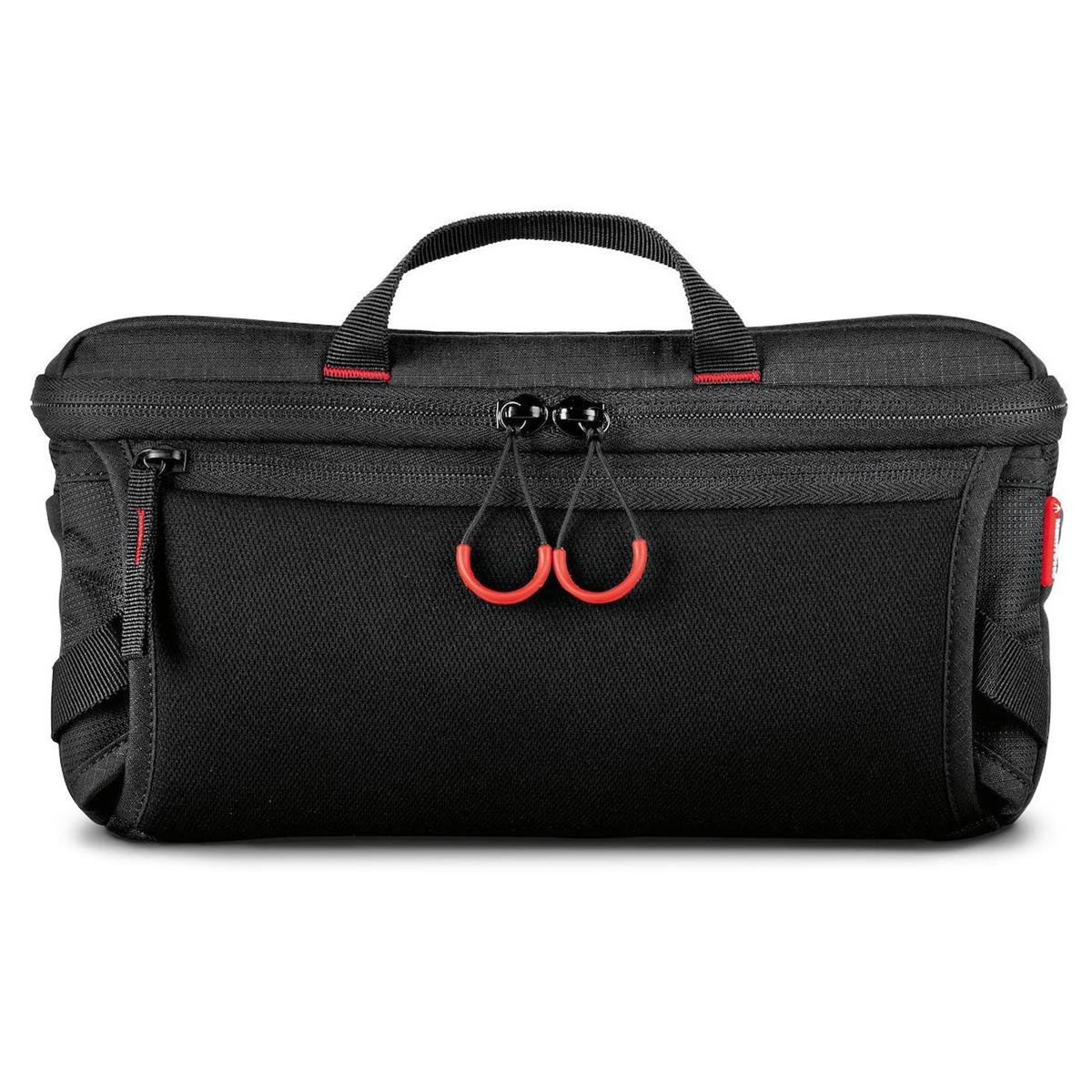 Manfrotto Aviator M1 Sling Bag for DJI Mavic Drone