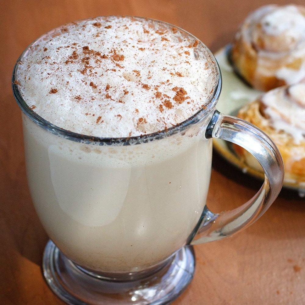McCormick All Natural Pure Vanilla Extract, Gluten-Free Vanilla, 16 fl oz by McCormick (Image #5)