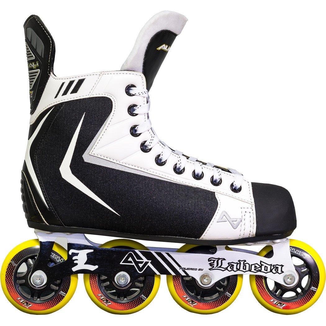 Alkali RPD Lite R Inline Hockey Skates (Size 3)