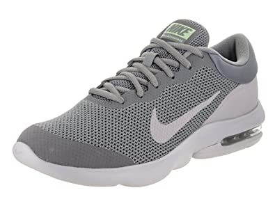 12a74c4905 Nike Men's Air Max Advantage Running Shoes: Amazon.co.uk: Shoes & Bags