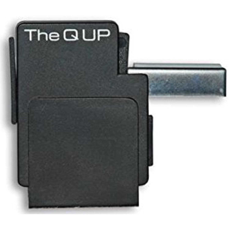 Amazon.com: Q Up - Tonearm Lifter: Home Audio & Theater
