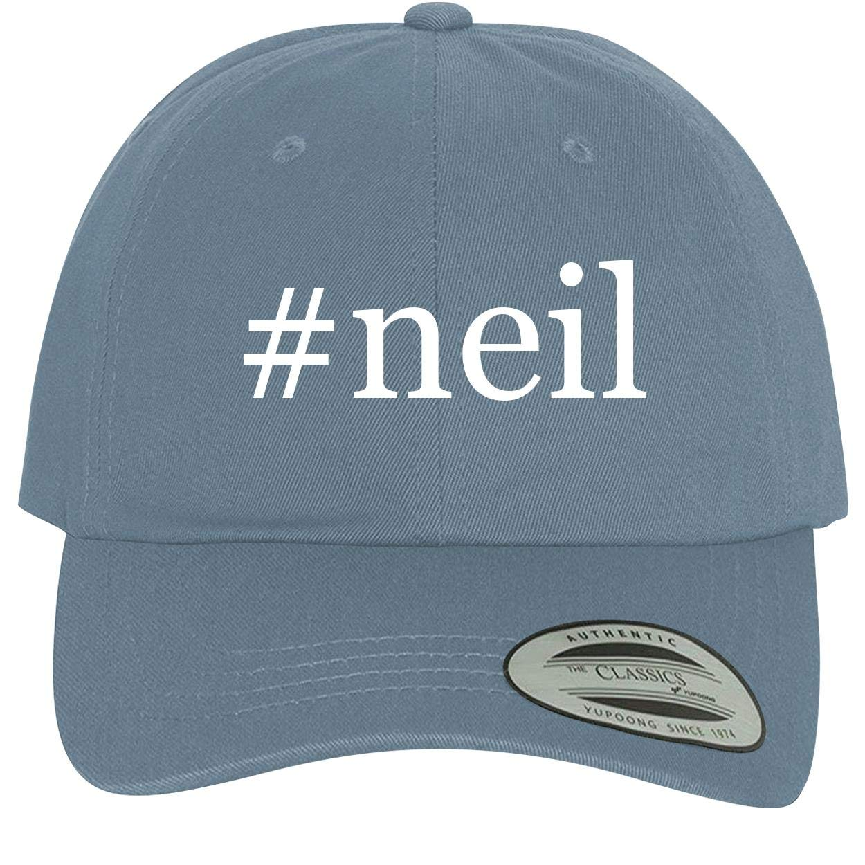 Comfortable Dad Hat Baseball Cap BH Cool Designs #Neil