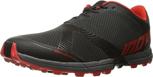 Inov8 Terraclaw 220 Zapatilla De Correr para Tierra: Amazon.es: Zapatos y complementos