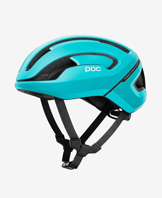POC Omne Air Spin Bike Helmet Cycling Helmets